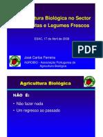 Microsoft PowerPoint - AB_Hortofruticolas