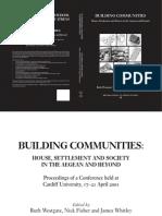 BUILDING_COMMUNITIES_House_Settlement_an.pdf