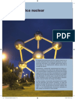 Física 2BA. Unidad 4. La física nuclear.pdf