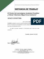 constancia2-150311233017-conversion-gate01.pdf