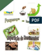 Aplicações Rendimento_9822.pdf