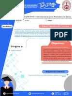 power-pivot.pdf