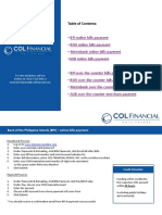 How to fund your account.pdf