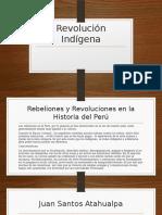 Revolución Indígena