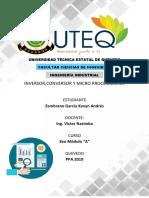 TAL-AUTOMATIZACION.docx