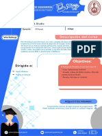 6 Android Studio Basico.pdf