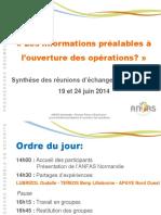 Pres_REX_IPOO.pdf