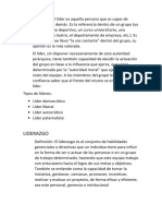 EL LÍDER.docx