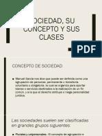 Capitulo 1 s. Mercantiles