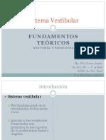 Clase 1 Anatomía Fisiología PDF