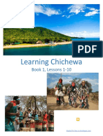 Learning_Chichewa_Book_1_Lessons_1-10.pdf