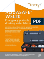 7-9610 Aquasafe WSL20 4pp HR 29.05.18