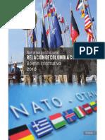OTAN - Colombia