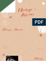Cultura visual (2).pdf