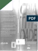 prededon_j._criatividade_abrindo_o_lado_inovador_da_mente_2001.pdf