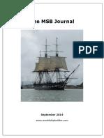 41- msbj-2014-sep.pdf