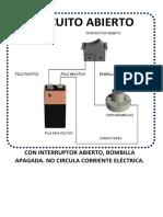 CIRCUITO ABIERTO.docx