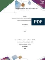 Plantilla Actividad - Paso 3 (1)