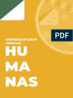 1554757332Apostila-Interdisciplinar-Ciencias-Humanas-ENEM.pdf