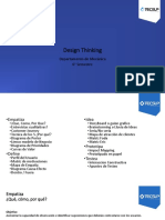 SESION 02-03 - Design Thinking_v2