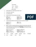 Basic Atomic Structure Worksheet ANSWERS.docx