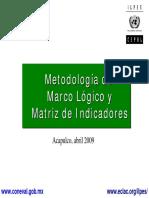 Presentacion_resumida_MIR.pdf