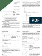 Trigonometria5tosecIT[2] - 11 AL 24 IMPR