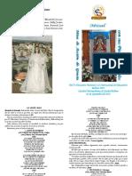 MISAL Del 35 Encuentro Nacional y 12 Internacional de Educadores Bolívar 2019 - Para Imprimir