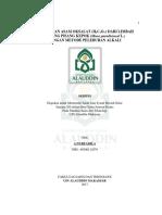 Nurfadila.pdf