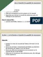 1 mouvement.pdf