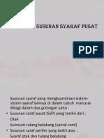 Obat SSP.pptx