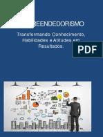 Slides Empreendedorismo Converted Converted