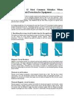 Dirty Dozen.pdf