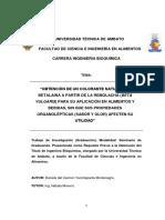 extracto de colorant de remolacha.pdf