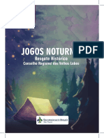 Jogos Noturnos