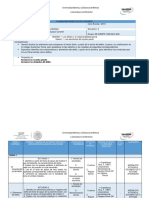 Planeación S1 M12 2019 (1)