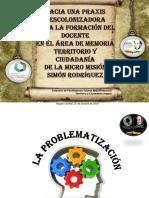 Planilla de Planificacion 2016-2017 Animada Cariaco