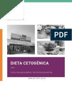 dieta_cetogénica_curvas1