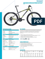 giantbicycles-84744-talon.27.5.4.pdf