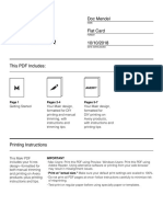 PDF document.pdf