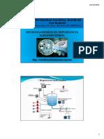 Clase 8va Microorganismos de importancia agroindustrial.pdf