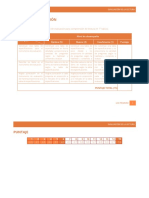 EvaluacionT1 (1)