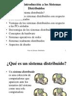 265283236-Sistemas-Distribuidos.pdf