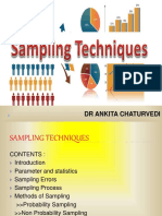 samplingtechniquesankitachaturvedi-181002081126.pdf