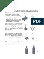 MIT2_003SCF11_pset5Sol.pdf