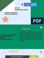 Sesión Estudio de Mercados 1(1) (1)