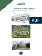 Ute Business Plan PDF