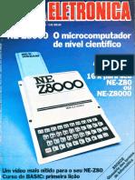 NE059_Janeiro1982