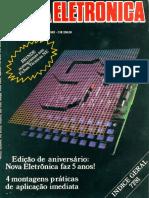 NE060_Fevereiro1982