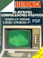 NE066_Agosto1982